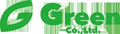 株式会社Green